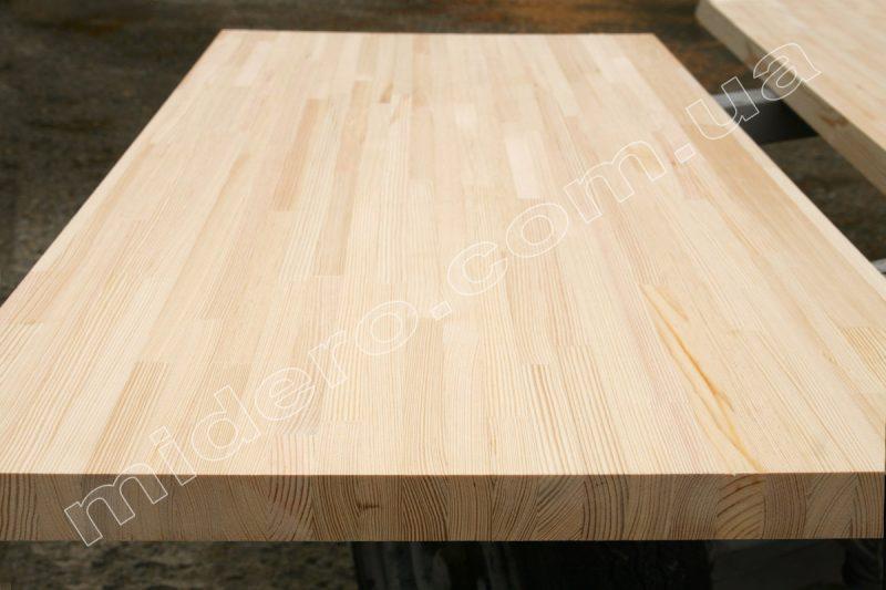 40мм мебельный щит